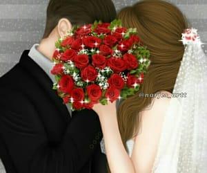 boda and wedding image