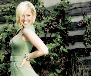 music, kellie pickler, and country image
