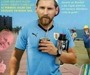 argentina, gracioso, and meme image