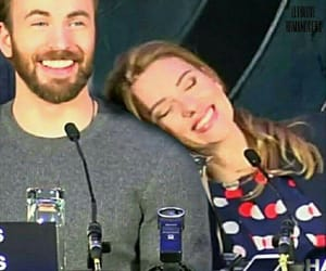 cuties, love, and romanogers image