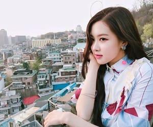 girl, k-idol, and kpop image