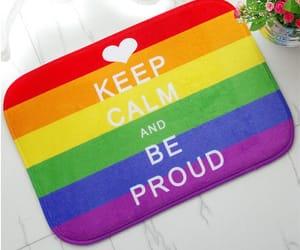 lgbt gifts, gay pride shop, and gay pride image