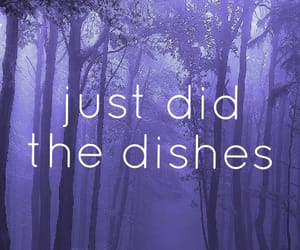 clean, extra, and purple image