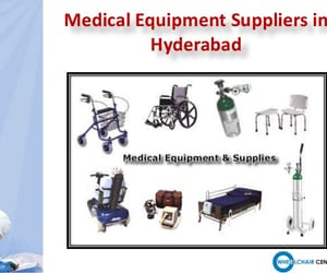 manual wheelchair, power wheelchair, and wheelchairs for sale image