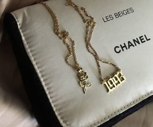 1993, bling, and chains image