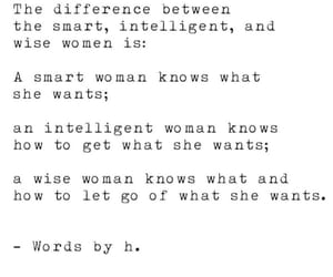 intelligence, poet, and poetry image