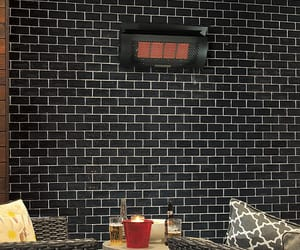 energy efficient heaters and gas outdoor heaters image