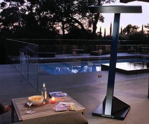 outdoor gas heaters image