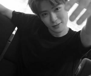 jaehyun, nct, and kpop image