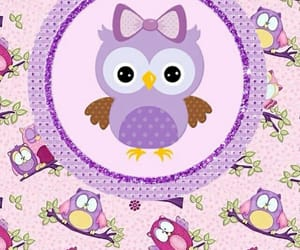 owls, wallpapers, and owl wallpapers image