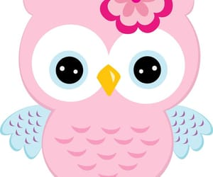 owl wallpapers image