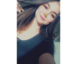 beauty, girls, and بُنَاتّ image