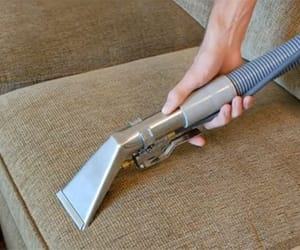 upholstery cleaning and upholstery cleaning perth image