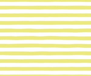 background, white, and stripes image