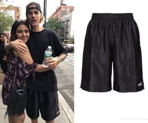 short, shorts, and style image