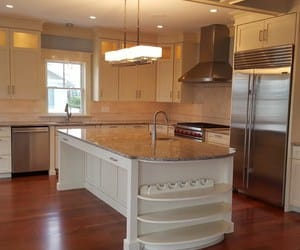 kitchen cabinets, go here, and custom kitchen cabinets image