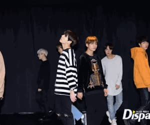 gif and bts gif dispatch image