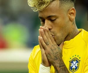 brasil, brazil, and champion image