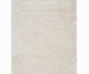 Brooklyn, rectangle, and area rugs image