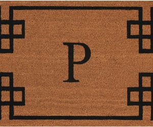 home decor, rugs, and carpets image