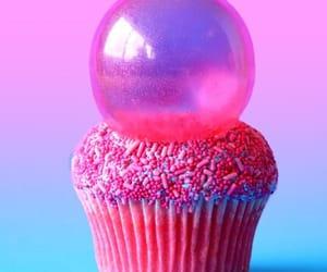 muffin and cupcake image