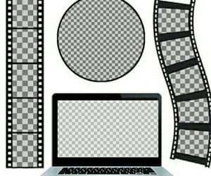 overlay, edit, and editing image