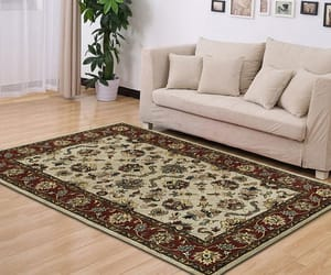 carpet, home decor, and rugs image