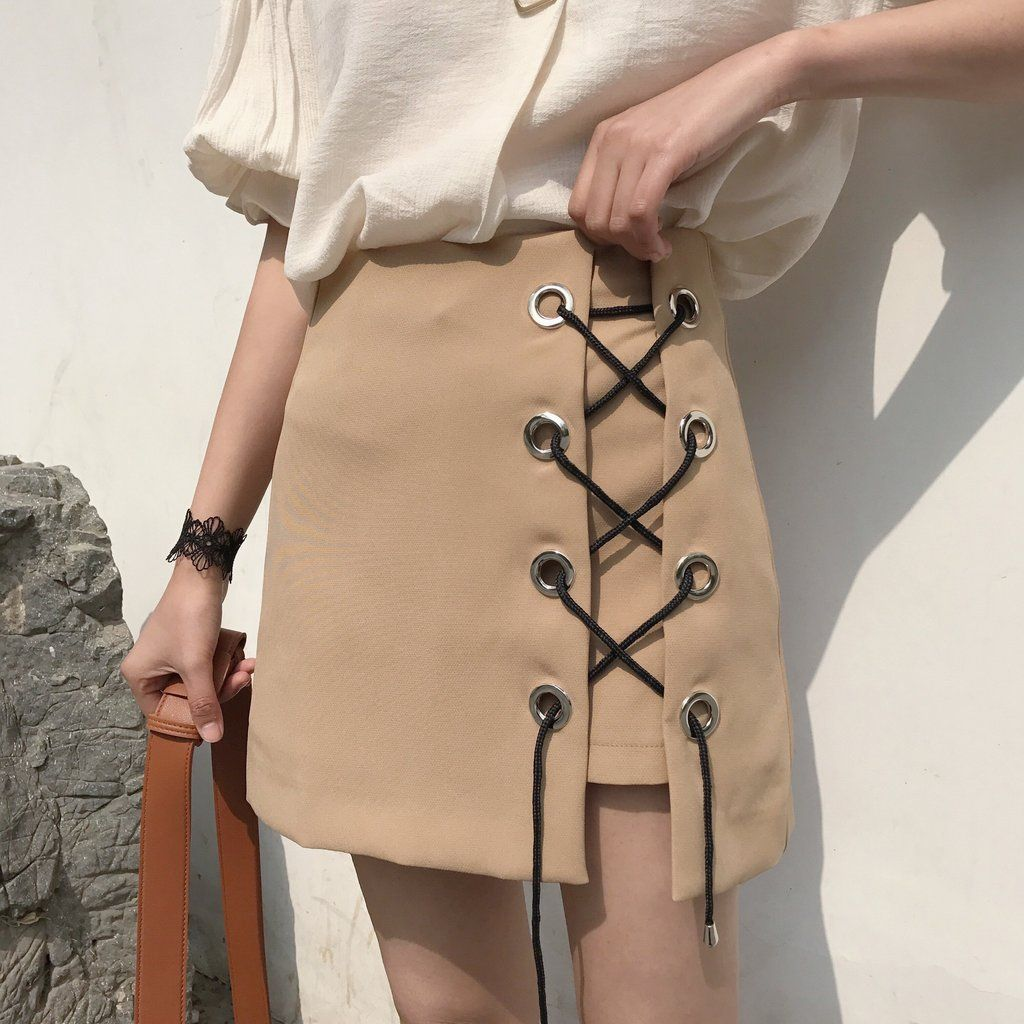 Beige Outfit Shared By Erinlois On We Heart It