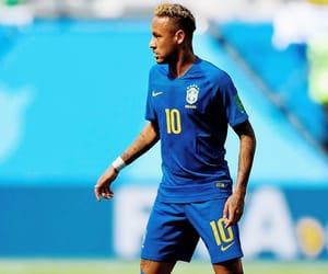 neymar, neymar jr, and brazil nt image