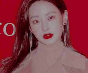 oh yeon seo, psd icons, and yeon seo icons image