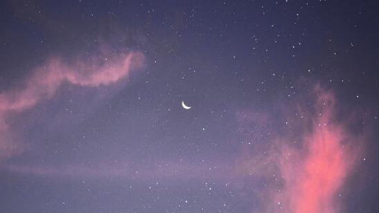 article sleep image