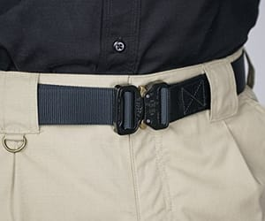 belt, tactical, and tactical belts image