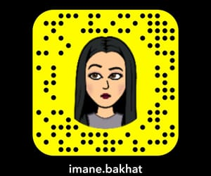 add, snapchat, and chat image
