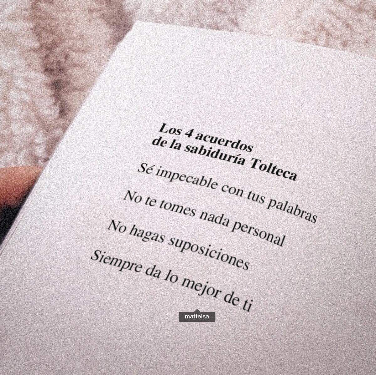 Image In Quotesfrases Collection By A On We Heart It