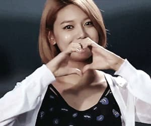 gif, girls generation, and snsd image