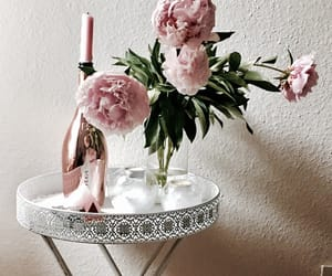 ambiente, classy, and inspiration image