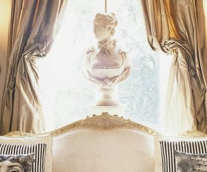 aesthetics, antique furniture, and antiques image