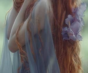 dreamland, dreamlike, and femininity image