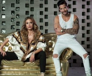 colombia, reggaeton, and telenovela image
