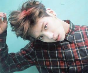 Jonghyun, kpop, and k-pop image