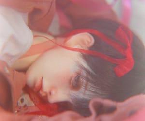 anime, boy, and japanese image