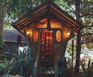 bali, badung, and canggu image