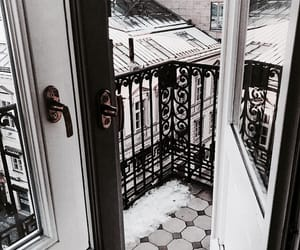 architecture, details, and home image