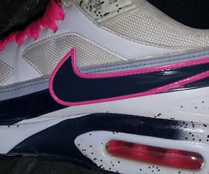 diy, nagellak, and nike air max image
