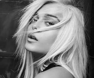 expectations and bebe rexha image