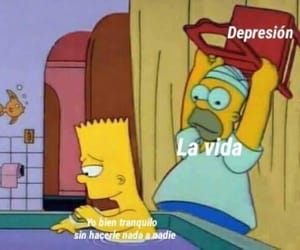 humor and meme image