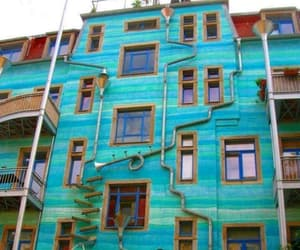 alemania, travel, and dresden image