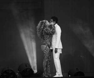 beyonce knowles, beyonce and jayz, and beyknowles image
