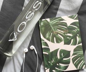 aesthetic, grunge, and mine image