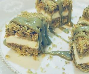 pistachio and stash you image